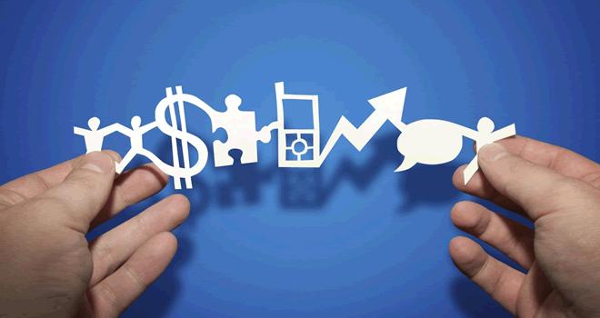 Quiz - Controle Financeiro