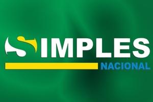 Simples Nacional 2018 - Principais Mudanças