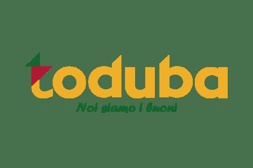 Toduba