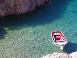 Antikythera, Grécia