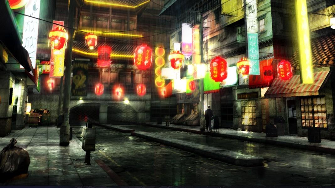 Chinatown_Level_Study_2005