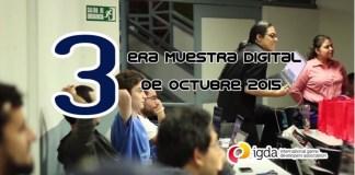 igda-tercera-muestra-de-videojuegos-costa-rica-2015