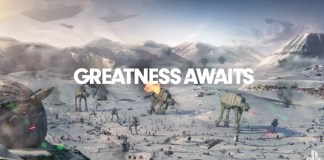 star-wars-battlefront-comercial-tv-2015-greatness-awaits
