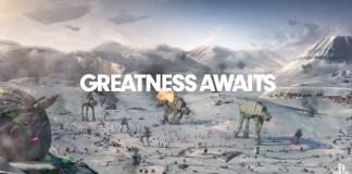 star-wars-battlefront-comercial-tv-2015-greatness-awaits