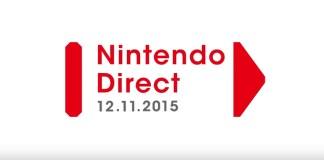 Nintendo-Direct-12-11-2015
