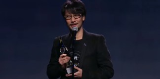 Hideo Kojima-salon-de-la-fama-DICE-2016