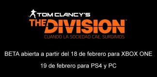 beta-tom-clancy-the-division