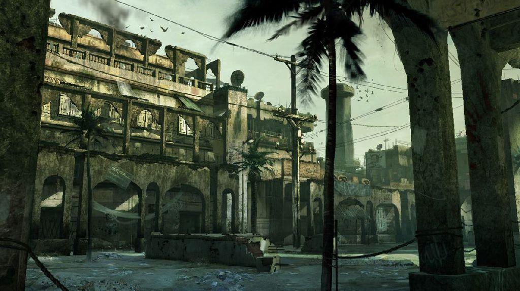 Iraq_–_Street-Bruno_Werneck-2007