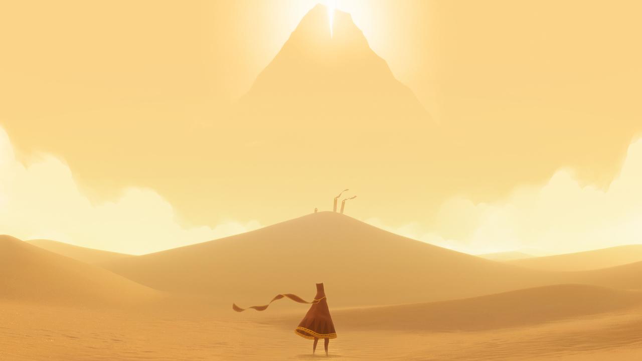 The_Call_to_Adventure-Matt_Nava-2012-Journey