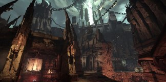 Doom demo gratuita por una semana