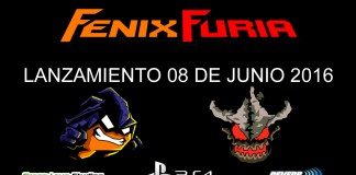 Fenix Furia