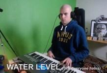 Los géneros de la música de videojuegos retro interpretados en 1:42 min