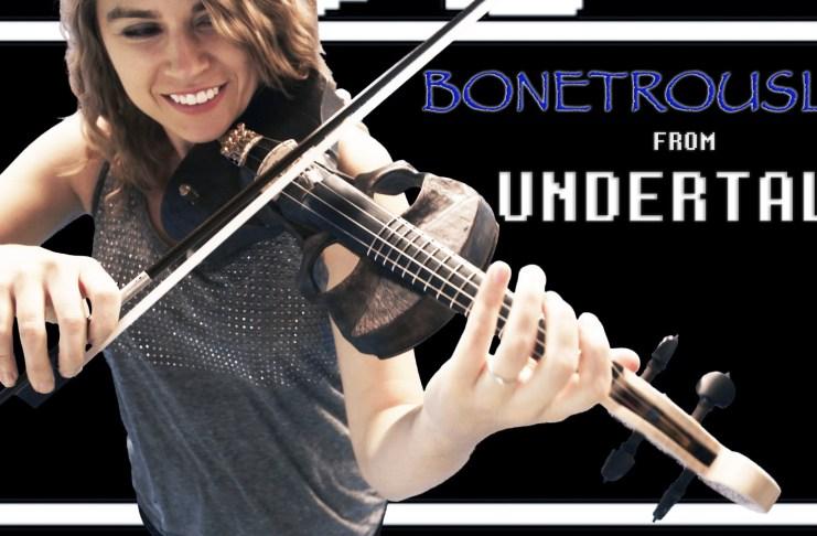 undertale-bonetrousle-cover-por-taylor-davis