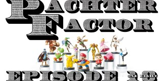 Pachter Factor episodio 18