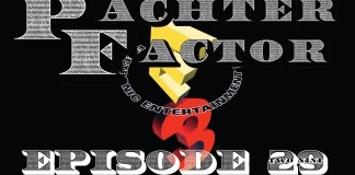 Pachter Factor Episodio 29