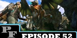 Pachter Factor Episodio 52 el impacto del Zelda de Wii U en Switch