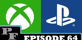 Pachter Factor Episodio 64 Sony y Microsoft Unidos?