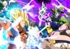 Dragon Ball FighterZ revela su trailer para E3 2017