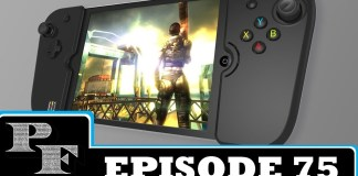 Pachter Factor Episodio 75 Nintendo vs GameVice