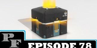 Pachter Factor Episodio 78 Quién determina las Microtransacciones