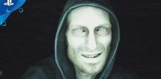 Resident Evil 7 lanzará Not a Hero que será DLC gratuito para diciembre