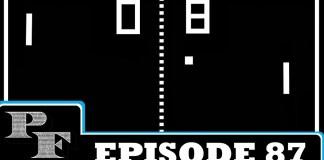 Pachter Factor Episodio 87 Juegos clásicos y dominio público