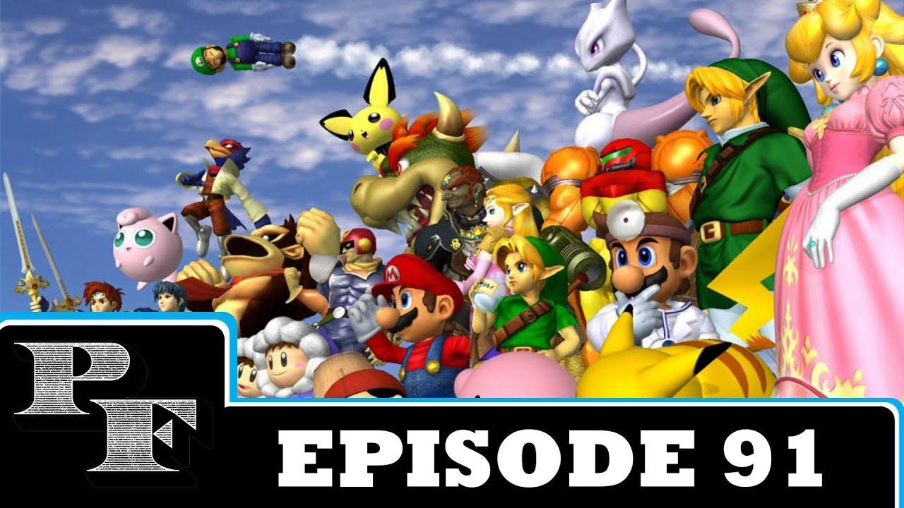 Pachter Factor Episodio 91 Cómo puede Nintendo Switch mantener el impulso