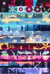 Schemes_Collage-Reece_Millidge-2013