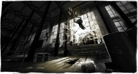 Spiderman_shattered_dimensions-Roger_Adams-2010