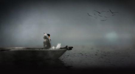 Adrift-Dima_Veryovka-2015