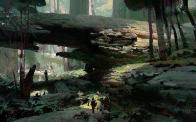 Fallen_Logs-Theo_Prins-2015