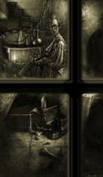 Gravekeepers'_Lab-Mike_McCarthy_2007