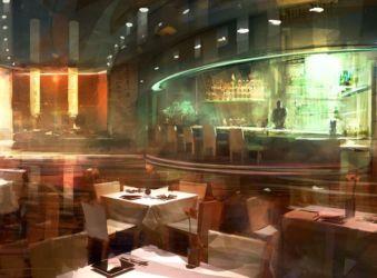 Chinese_Bar-Stephane_Belin-2009