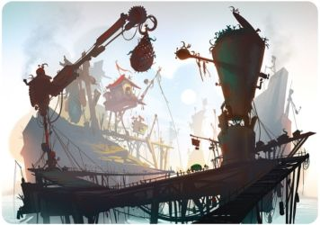 Oktonok_Cay_Cannery-David_Guertin-2011