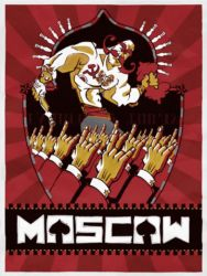Rock_Venue_Poster_Moscow-Davidicus-2008