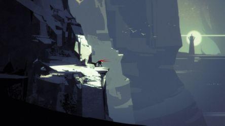 Edge of Nowhere-Cliff Walk