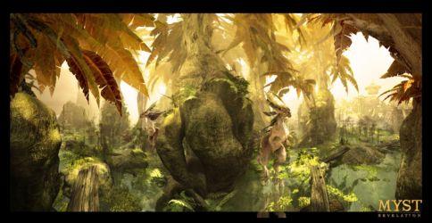 Swamp 2004