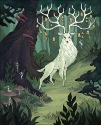 Forest Jamie_McKiernan-2014