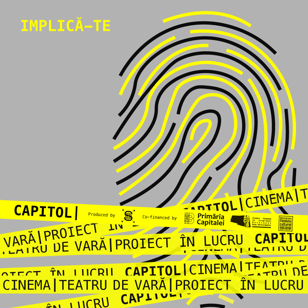 cover-implica-te Capitol