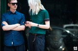7003-Le-21eme-Adam-Katz-Sinding-Before-Vivienne-Westwood-Milan-Mens-Fashion-Week-Spring-Summer-2015_AKS9379