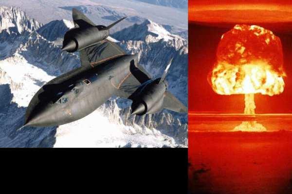 Area 51 la verità senza censure