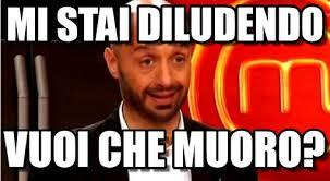 bastianich meme