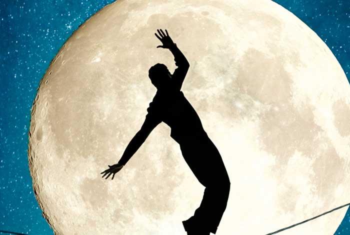 Recensione Chiedi alla Luna di Nathan Filer