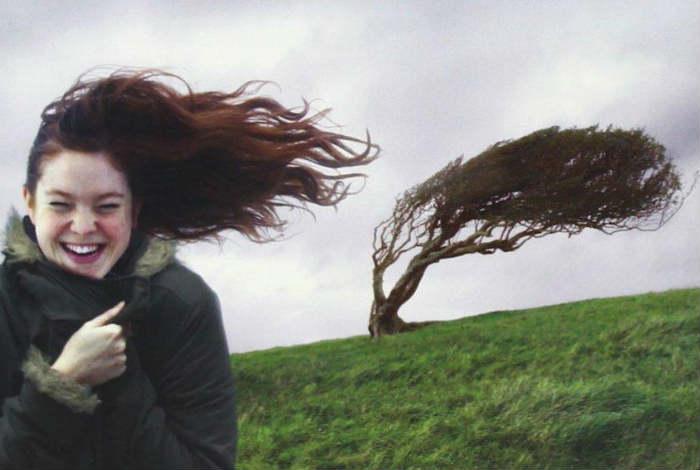 Non lasciarmi: un romanzo strepitoso