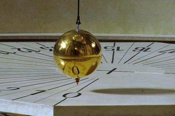 Il pendolo di Foucalt: pura meraviglia letteraria
