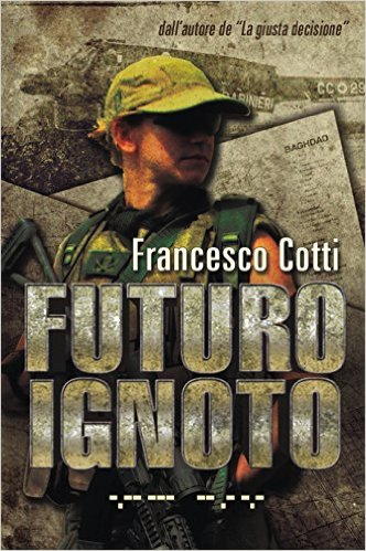 Francesco Cotti Futuro ignoto