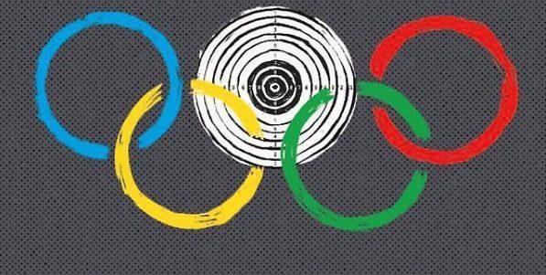 I giochi olimpici dei giallisti italiani