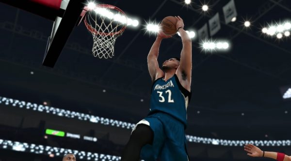 nba-2k17-for-mobiles-image-2