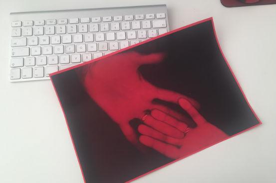 mani Alf Ila