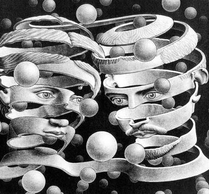 Recensione L'infinito tra parentesi di Marco Malvaldi
